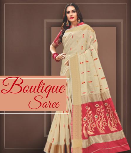 boutique-sarees